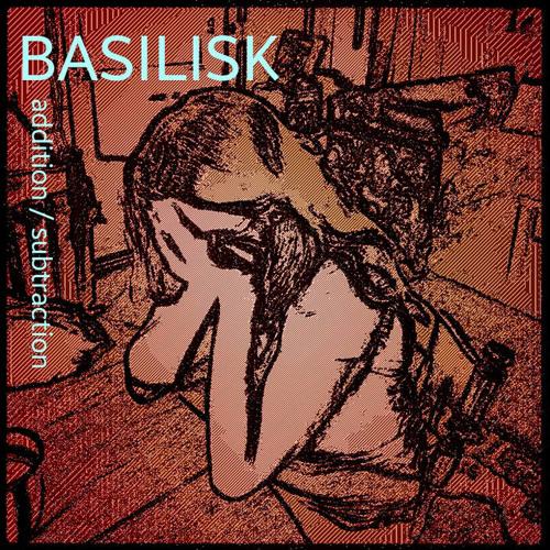 Basilisk's avatar