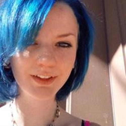 Raven Stubbs's avatar