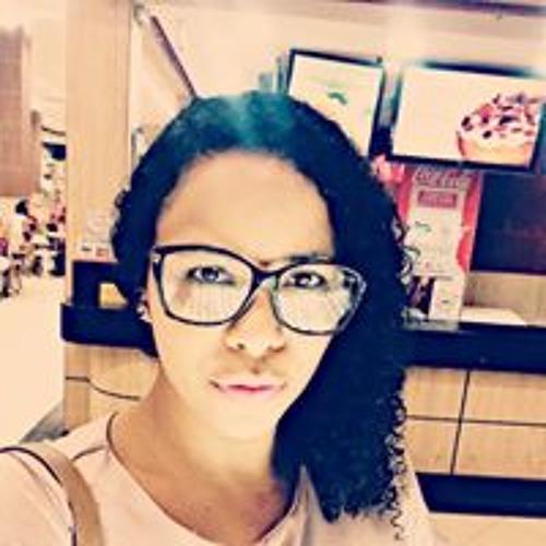 Juh Paz's avatar