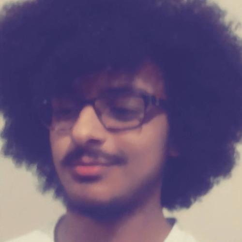 Guilherme Lisboa's avatar