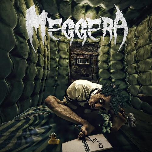 Meggera's avatar