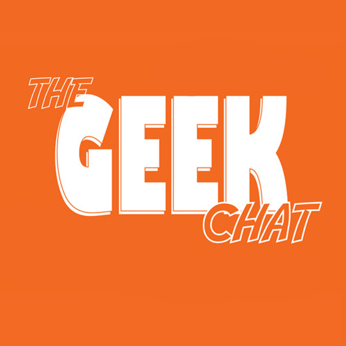 The Geek Chat's avatar
