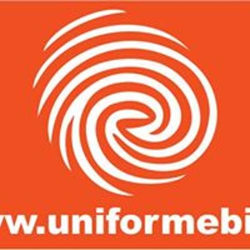 Uniformebi Ge's avatar