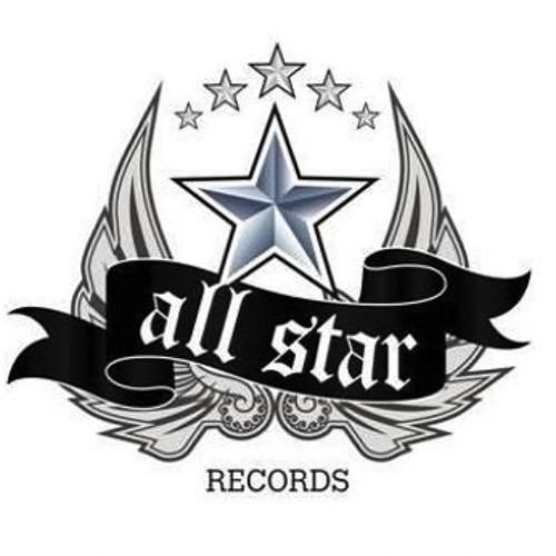 All-Star Records's avatar
