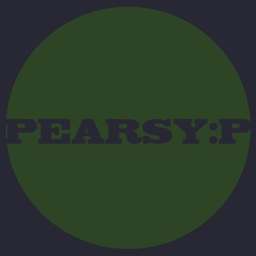 DJ_Pearsy:P's avatar