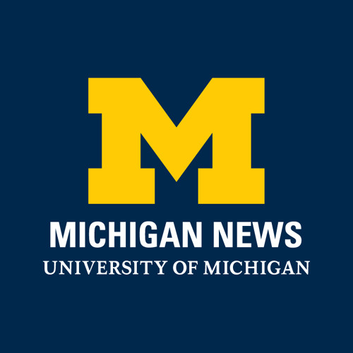 U of Michigan News's avatar