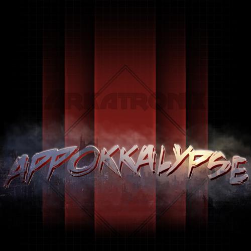Arkatronix's avatar