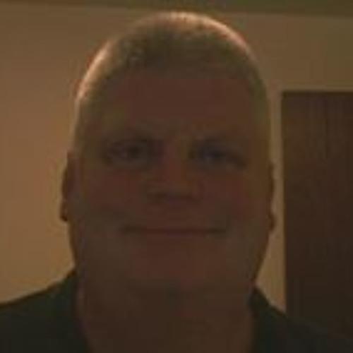 John Southerland's avatar