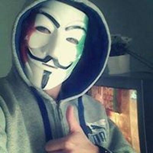 Ṁ'ĥaɱ ɱêd's avatar