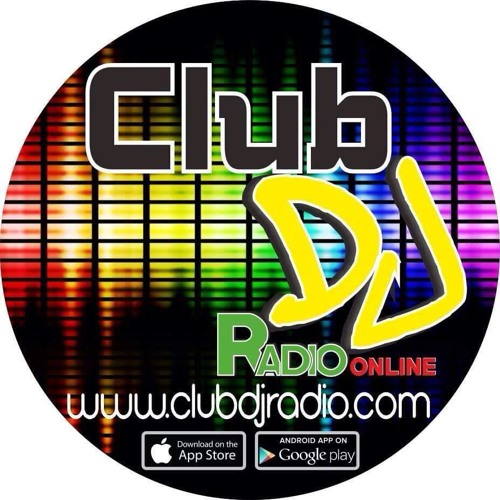CLUB DJ RADIO ✪'s avatar