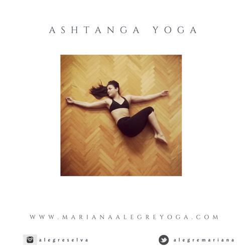 Selva Mariana Alegre's avatar