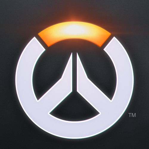 PlayOverwatch's avatar