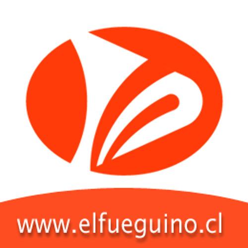 elfueguino's avatar