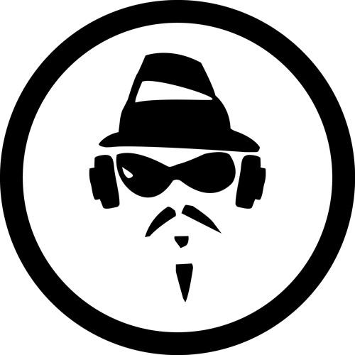 dj eduarя © masteя mix™'s avatar