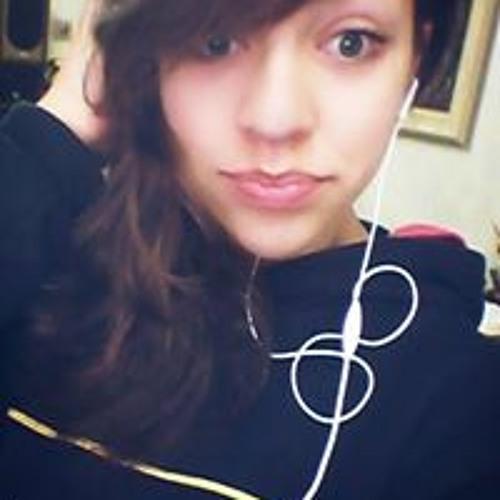 Bianca Galdino's avatar