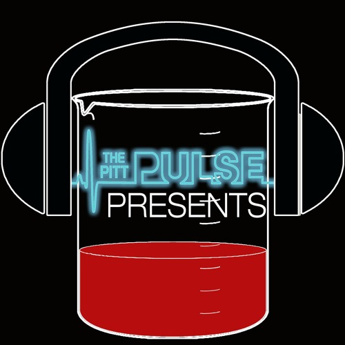 The Pitt Pulse Presents's avatar