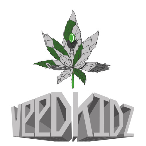 WeedKidz's avatar