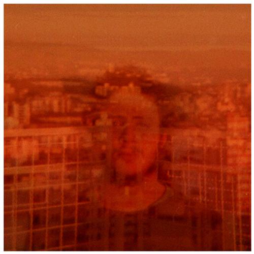 Thiago Ramil's avatar