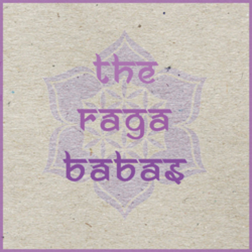 The Raga Babas's avatar