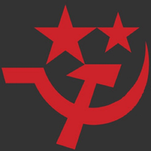 Good Commies's avatar