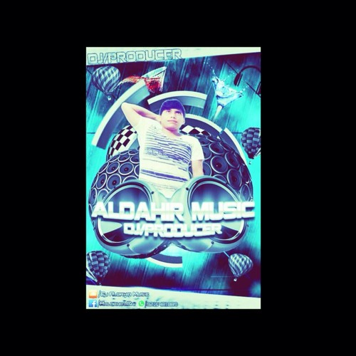 Dj/Aldahir-Music-Oficial's avatar