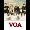 V.O.A