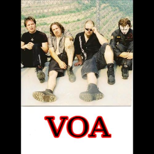 V.O.A's avatar