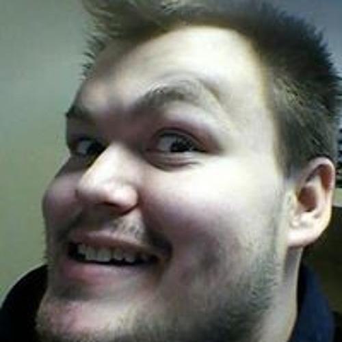 Clint Theriault's avatar