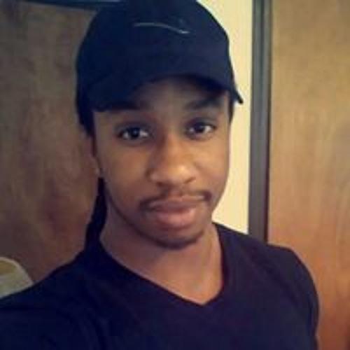 Carrington Bell's avatar