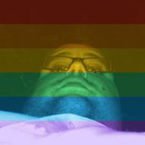 Jamie Bumble Beale's avatar