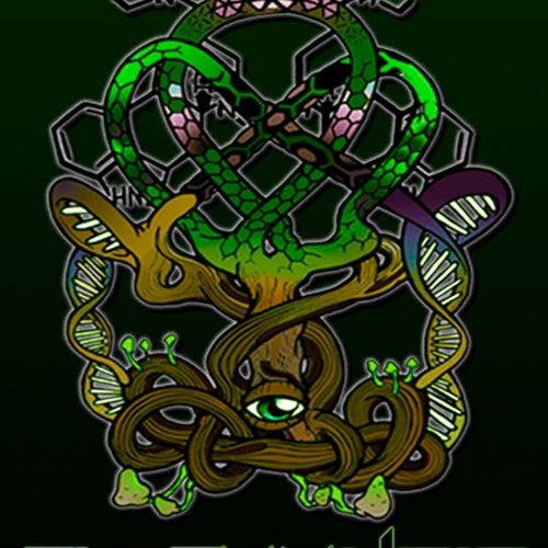 SpookyHertz's avatar
