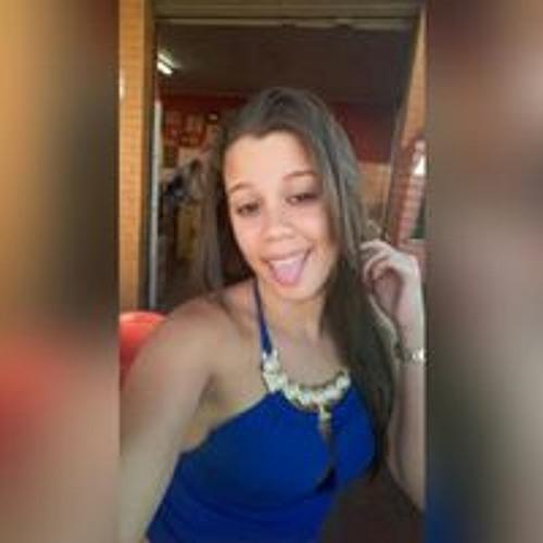 Leticia Cristina's avatar