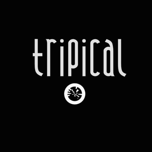 tripicalaudio's avatar