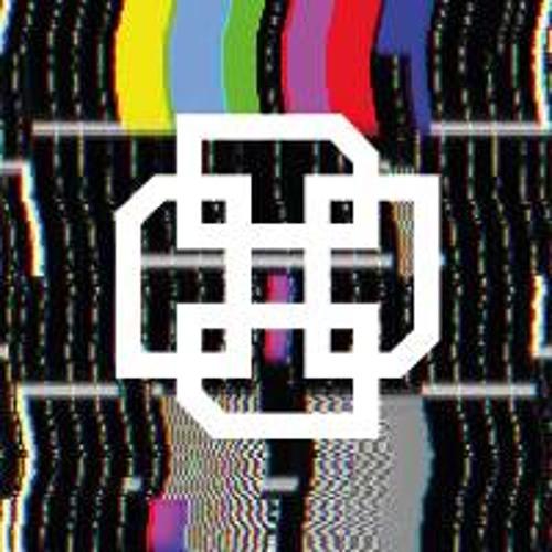zeotropic's avatar