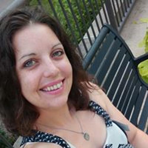 Amanda Whitsel's avatar