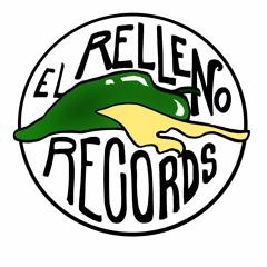 El Relleno Records