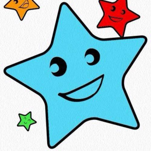 JCboucFX's avatar