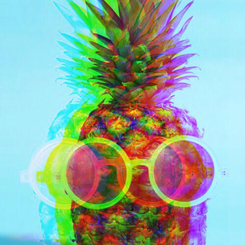Citrus Vibes's avatar