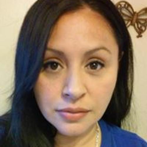 Lissette Navarro's avatar