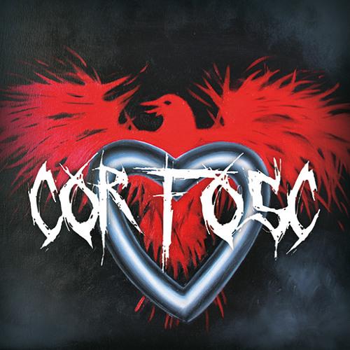 COR FOSC's avatar