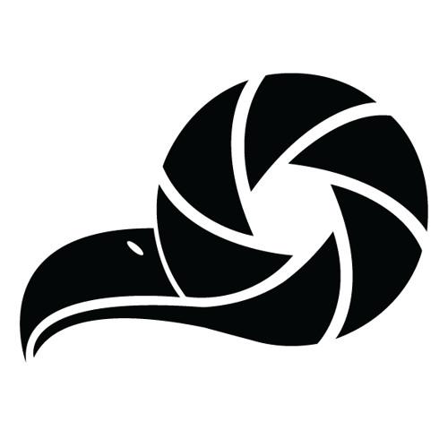 VarSa Production's avatar