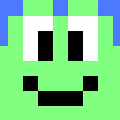WolfWoot's avatar