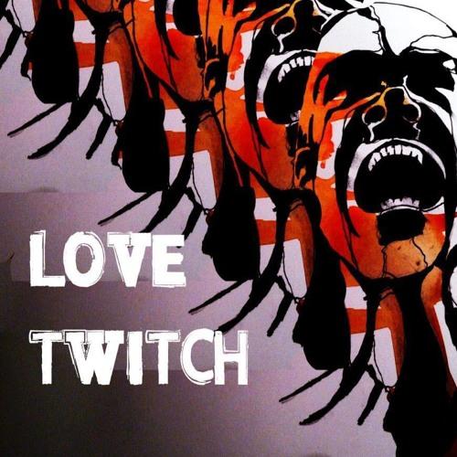 Love Twitch's avatar