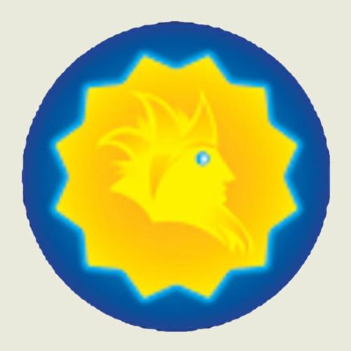 CallYa's avatar