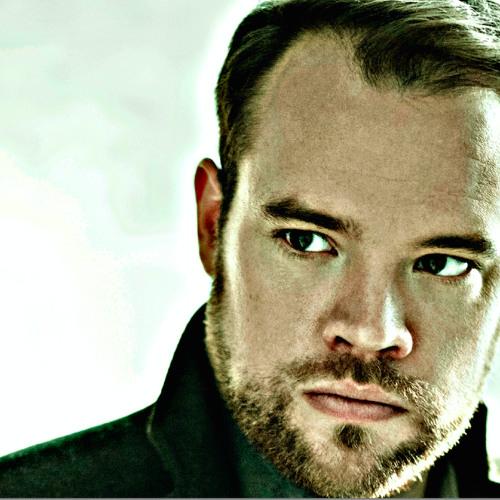 Brian Mulligan's avatar