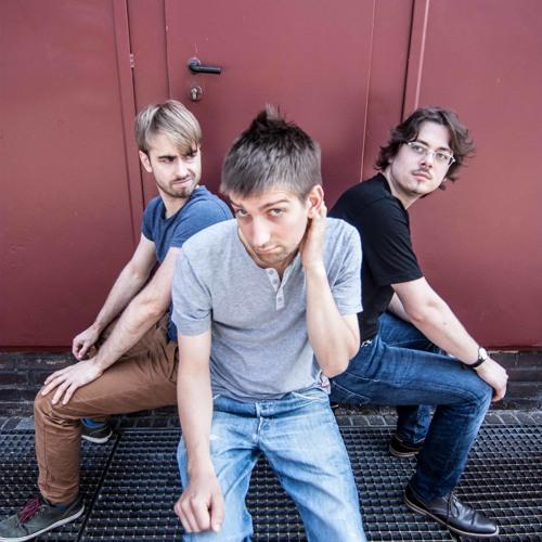 Kiwi Elektro Quartett's avatar