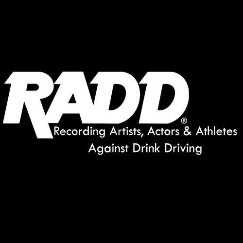 RADD Australia's avatar