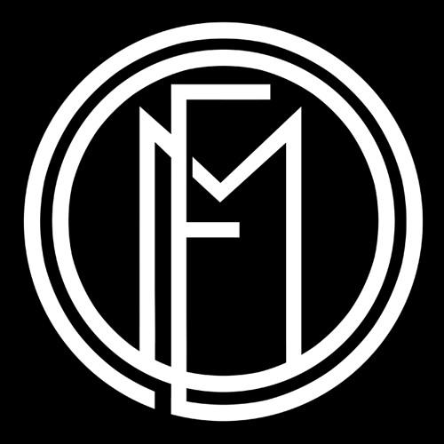 Freshmoon Records's avatar