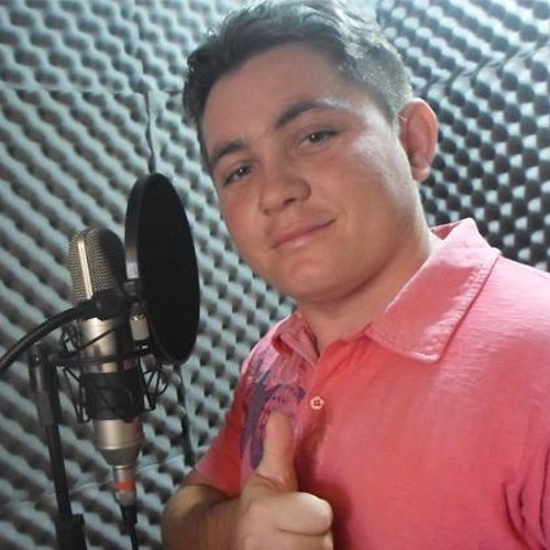 CAMPOS GRAVAÇÕES's avatar