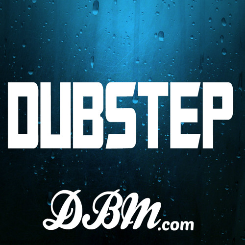 Dubstep - DBM.com's avatar